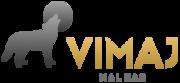 logo_vimaj_malhas.png