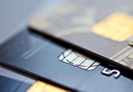 O que é crédito rotativo e como ele pode ser obtido e utilizado?