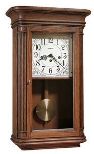 Relógio Carrilhão de Parede Sandringham