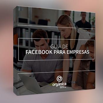 Guia-de-Facebook-para-empresas-materiais-gratuitos-02.png