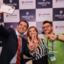 Rossi & Zorzanello celebra 31 anos com evento internacional