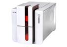 impressora-crachas-Insoft4-460x325.jpg