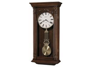 Relógio Carrilhão de Parede Greer