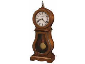 Relógio Carrilhão de Mesa Cleo