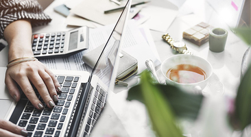 Crédito pessoal: tudo o que você precisa saber antes de contratar