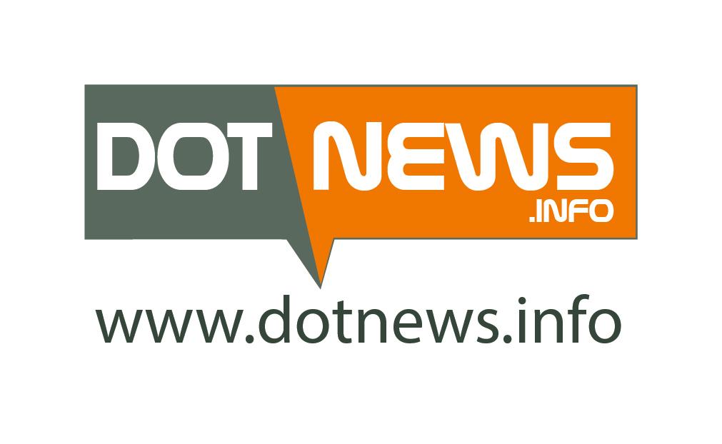 DOTNEWS.info.jpg