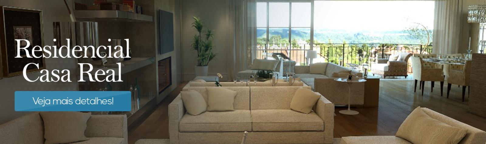 Apartamento com 4 dormitórios em Gramado - Imóvel A401779