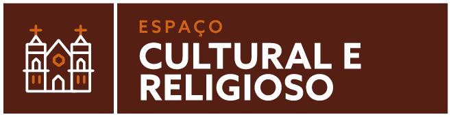cultural.png