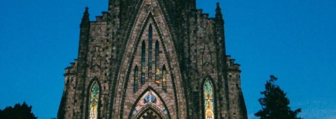 catedral-de-canela-casamento-classico-laura-e-andre-Foto-Rute-Arcari.jpg