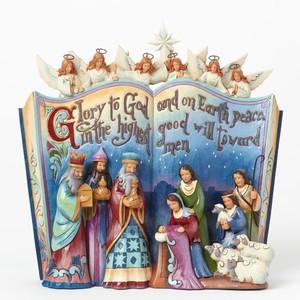 Livro de Natal