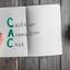 5 estratégias poderosas para reduzir o CAC
