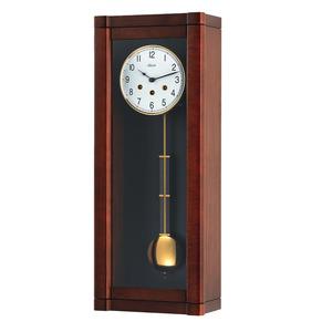 Relógio Carrilhão de Parede Redriff