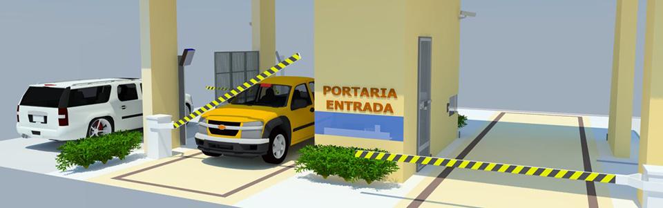 Controle-de-Acesso-de-Veículos-Via-Tag-Insoft4-960.jpg