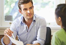 Contratação de funcionários: 5 dicas para você não errar!