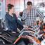 9 vantagens de comprar uma moto