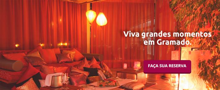 Banner - Viva grandes momentos em Gramado