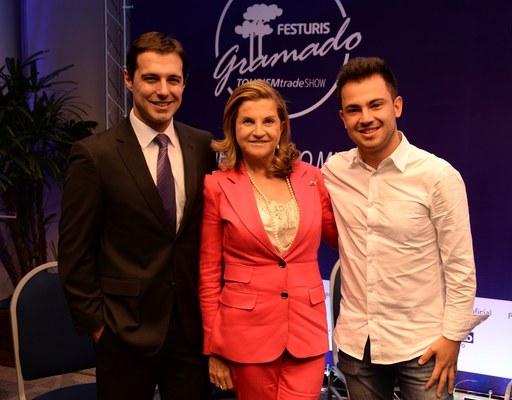 30 anos: Rossi & Zorzanello lança novo site