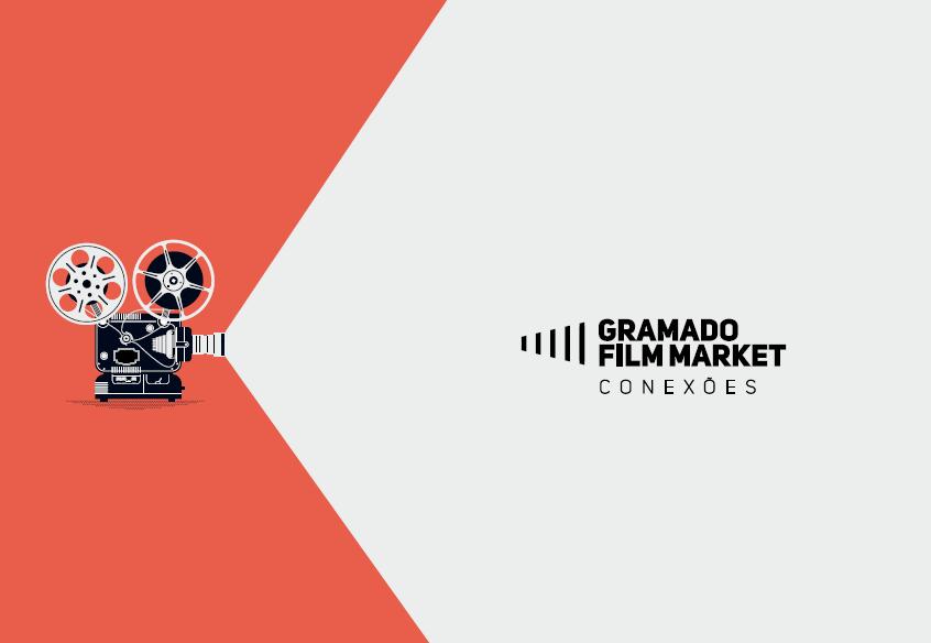 Gramado Film Market.png