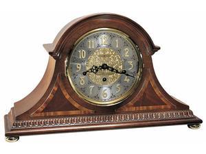 Relógio Carrilhão de Mesa Webster