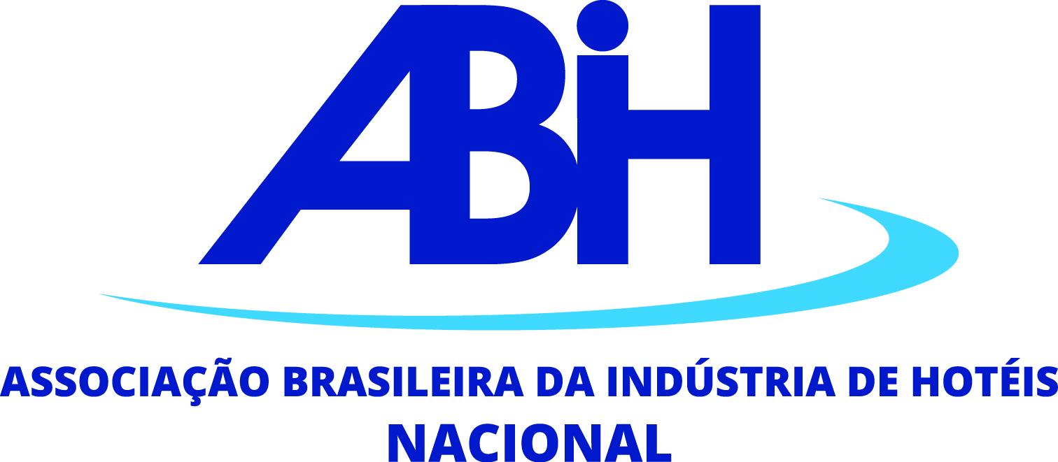 Logo - Nacional - ABIH-01.jpg