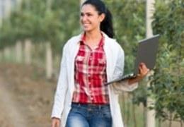 Agricultura familiar: saiba como inovar e expandir seu negócio