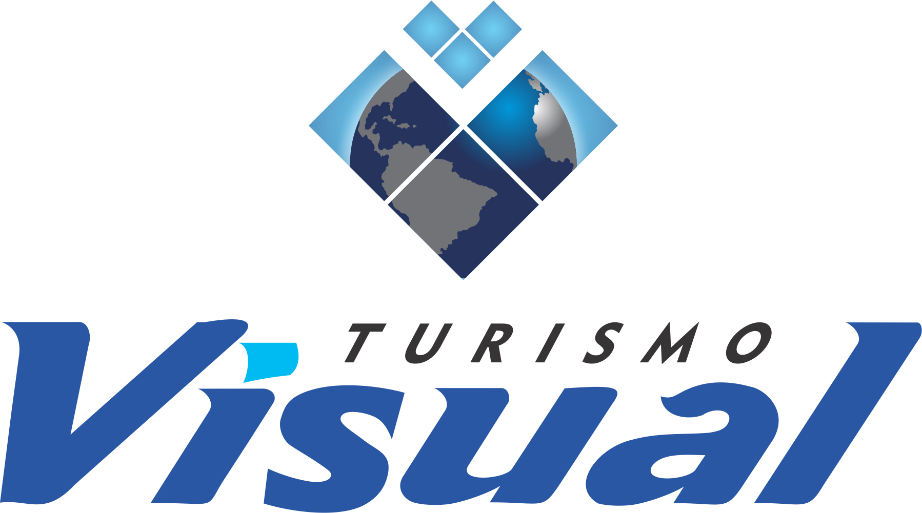 logo_visualturismo.jpg