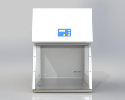 PCR_front_solid.Final Color Output.png
