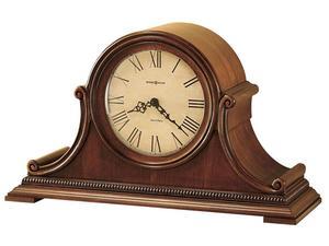 Relógio Carrilhão de Mesa Hampton