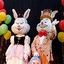 20ª edição do Chocofest ocorre na Magia da Páscoa em Nova Petrópolis