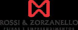 Rossi e Zorzanello - Feiras e Empreendimentos