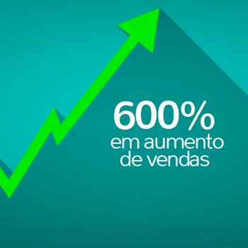venda-600%-mais-materiais-gratuitos.png