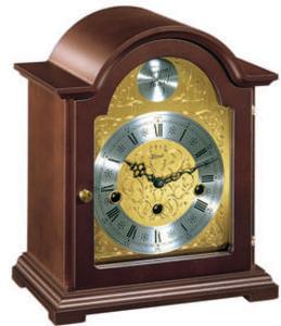 Relógio Carrilhão de Mesa Bethnal