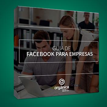 Guia-de-Facebook-para-empresas-materiais-gratuitos.png