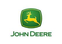 john_deere.jpg