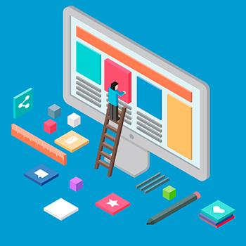 Como-fazer-um-plano-de-Marketing-Digital-em-sua-empresa-mockup.png
