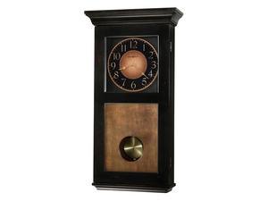 Relógio Carrilhão de Parede Corbin