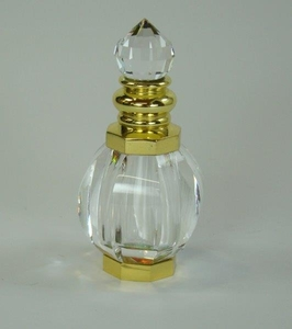Perfumeiro de Cristal Classic