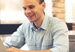 Aprenda como atrair mais clientes para o seu negócio