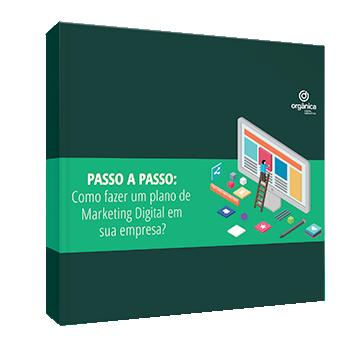 Banner - Como fazer um plano de marketing digital em sua empresa