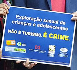 Exploração sexual no turismo.jpg