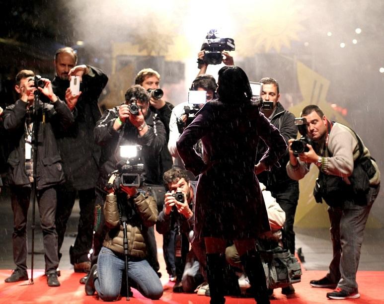 44-Festival-de-Cinema-de-Gramado-04057_Edison Vara.jpg