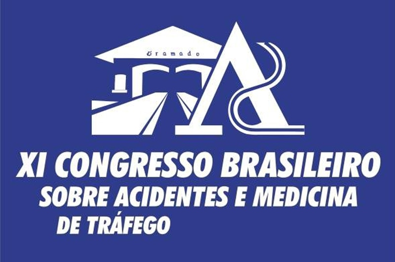congresso_medicina_do_trafe.jpg