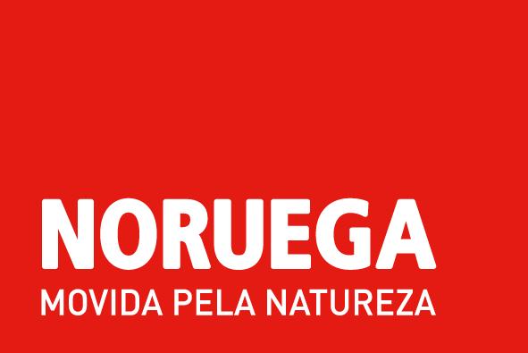 Noruega_logo_CMYK.png