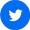 Twitter - Blog da Orgânica