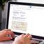 Como a otimização de sites para buscadores pode fazer seu negócio crescer?