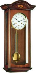 Relógio Carrilhão de Parede Oxford