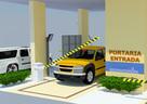 Controle-de-Acesso-de-Veículos-Via-Tag-Insoft4-460x325.jpg