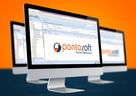 pontosoft_capa.jpg