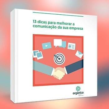 13-dicas-para-melhorar-a-comunicação-da-sua-empresa-materiais-gratuitos-02.jpg
