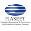 Congresso FIASEET será em alto mar!